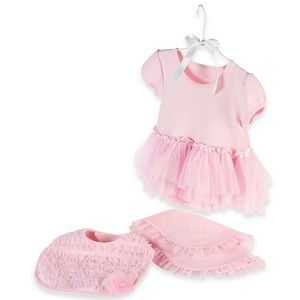 NEW 3 Piece adorable set BOUGHT at Nordstroms